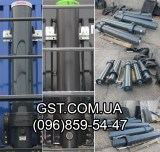 GST_Remont_Gidrocilindrov_07